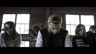 Samuel Dhorne     I bet - Chris Brown ft Tyga
