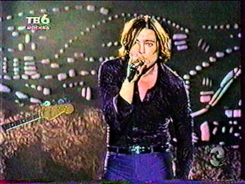 Мурат Насыров - Южная ночь (1998)