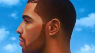 Drake Ft. Jay Z   Pound Cake