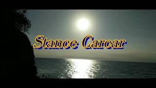 Post Malone | Psycho ft. Stance Carcar | MV