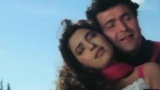 Aisi Mili Nigahen Full Video Song : Daraar | Rishi Kapoor, Juhi