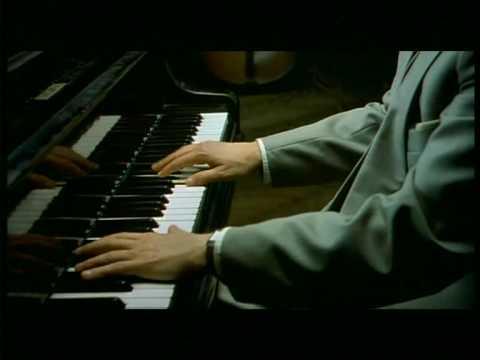 Video trailer för The Pianist (2002) Trailer