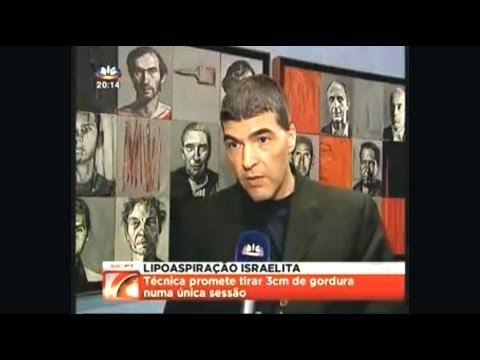 """Dr. Humberto Barbosa na SIC - """"Jornal da Noite"""""""