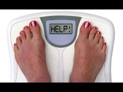Почему анорексички худеют