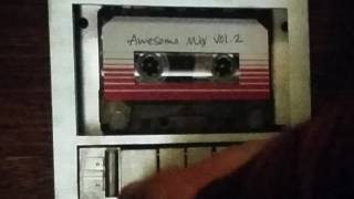 Hooked On A Feeling (Trailer Version Edit)   Guardians Of The Galaxy, Vol. 2   Awesome Mix Vol. 2