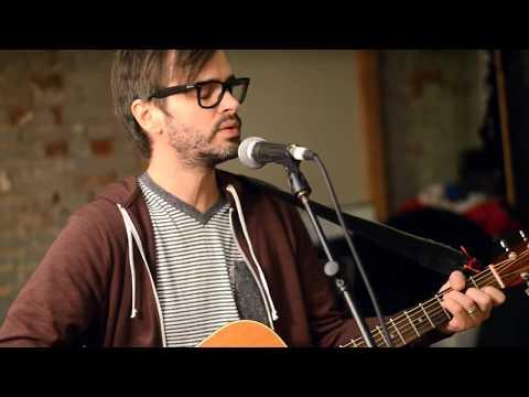 E.S.T. Acoustic Live