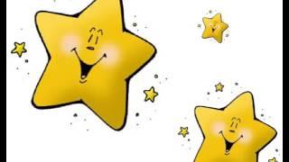 Звезди - песен