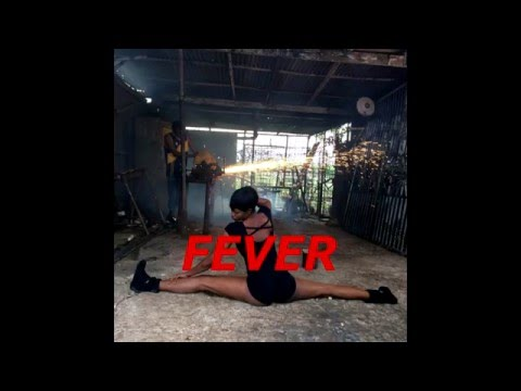 Vybz Kartel - Fever (PROMO FROM FIRST SINGLE)