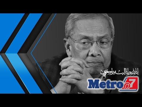 Metro@7 - 11 Jan 2017