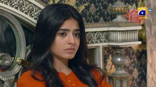 Rang Mahal   Episode 66   Best Scene 09   HAR PAL GEO