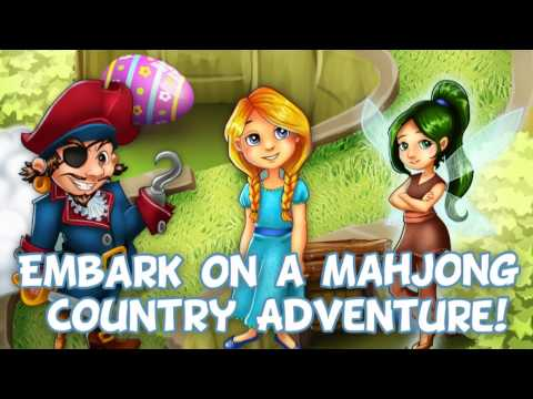 Mahjong Country Adventure (30)