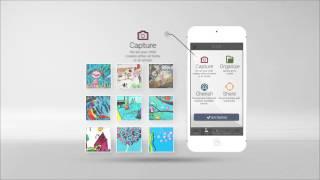 Canvsly App