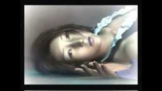 Final Fantasy Misery *******Audio swaped :(******* Alicia Keys - Jane Doe