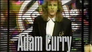 MTV Top 100 Videos of 1988 Countdown (partial)