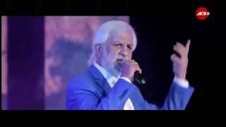Ефрем Амирамов - Не случайная песня