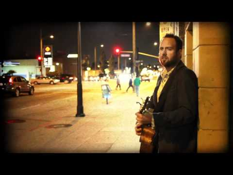 The Official Goodnight California Music Video - Nate Currin
