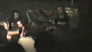 "Dark Angel ""Perish In Flames"" Live 1992"
