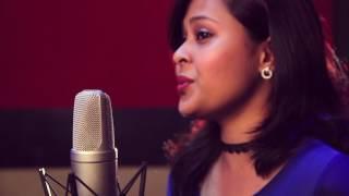 Saanson Ke   Raees   Ananya Das   Reprised   9 Sound Studios