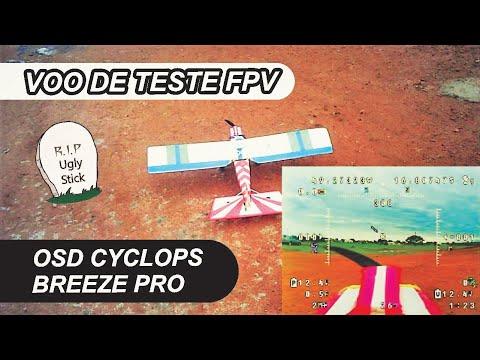 voo-de-teste-fpv--osd-cyclops-breeze-pro