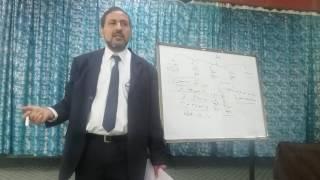 شرح قدرات لفظي للاستاذ خالد رمضان الغازي  اشراف الاستاذ محمد ابو اليزيد