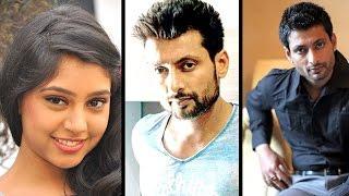 Life Ok's New Serial Gulam | Param Singh | Niti Taylor | Vikas Mankatla  |TV Prime Time