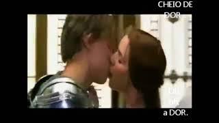 I'm Kissing You  - Des'ree . TRADUÇÃO ' ROMEU E JULIET.