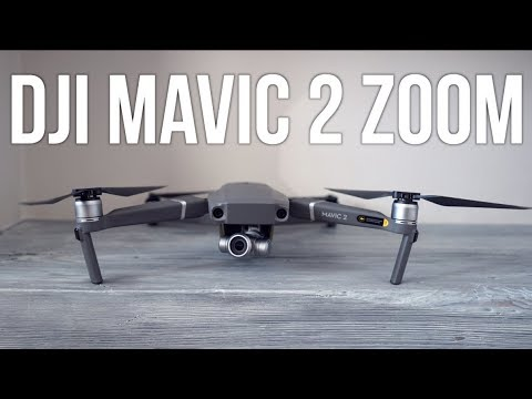 dji-mavic-2-zoom--unboxing-srovnání-s-mavic-air-a-první-zábery