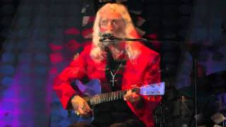 Charlie Landsborough Concert.wmv