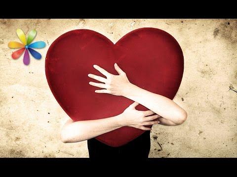 Плохие приметы о любви будут Вам на пользу – Все буде добре. Выпуск 783 от 30.03.16