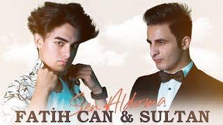 Bilal Sonses & Reynmen   Sen Aldırma (Çare Gelmez) (Parodi)