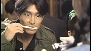 嘘つきは夫婦のはじまり第1回吉田栄作、南果歩、鈴木杏樹、三浦洋一
