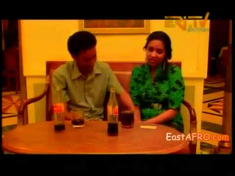 "Eritrean Movie ""Hiwet"" PART 46"