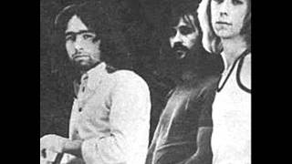 Peace (Paul Rodgers) - Seven Angels - 1971 BBC session (audio track)