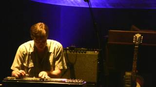 DRIVE BY TRUCKERS-4/17/2012-GOODE'S FIELD ROAD