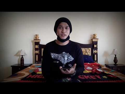 Serah-Terima-PMI-Pekerja-Migran-Indonesia-Desa-Mambal.html