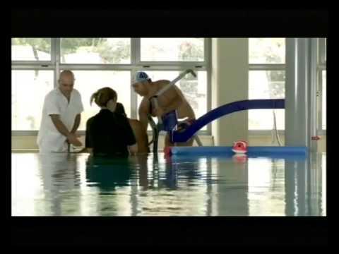 Trattamento a osteochondrosis di grandi giunture