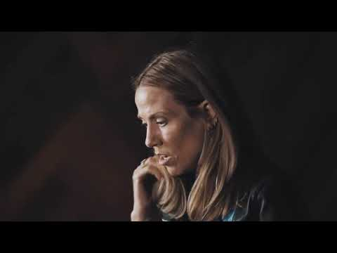 """Sheryl Crow shares the story behind the new version of her song """"Redemption Day"""" with Johnny Cash."""