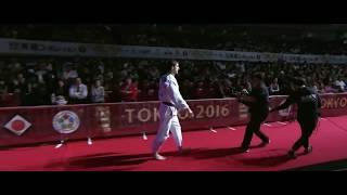 Aleksandar Kukolj Highlights