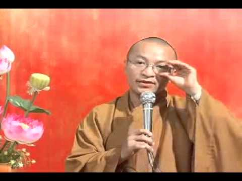 Ý nghĩa hoa sen (04/12/2006)