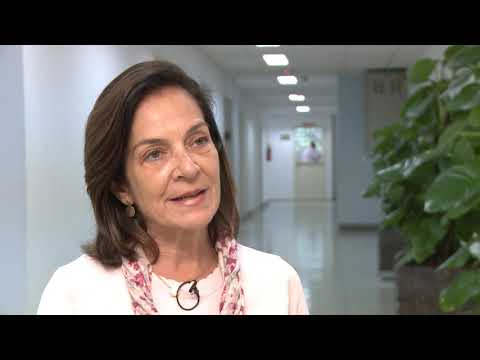 Boletim ADPI - saiba mais sobre suporte a projetos de captação de recursos