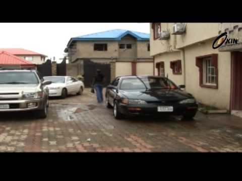 Mojere Part 2 -Yoruba Nollywood Movie