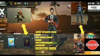 How To Create Guild In Free Fire | How To Create Free Fire Guild: by