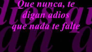 """Video thumbnail of """"Al Final de Nuestro Amor-Alex Rivera 2011 con letra.wmv"""""""