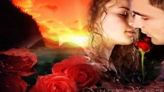Классная песня для души, душевная мелодия любви 2016 группа Погода 2015