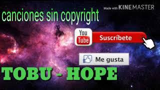 3 Canciones Sin Copyright |con link de descarga | música sin Copyright gratis | no copyright