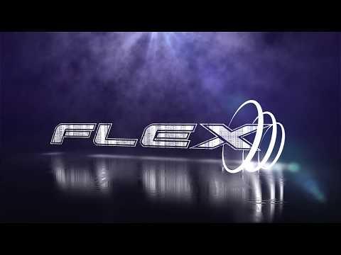 Nukon Vento Flex Fiber Laser