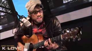 Josh Wilson - Do You Hear What I Hear
