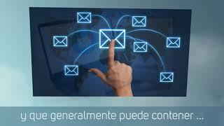 Correo corporativo - https://correocorporativo.info/