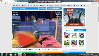 free running games miniclip/video/1 gaming by nino