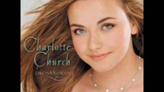 charlotte church -- carrickfergus